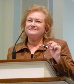 Jane Hull Pintlala