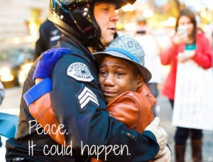 peaceitcouldhappen