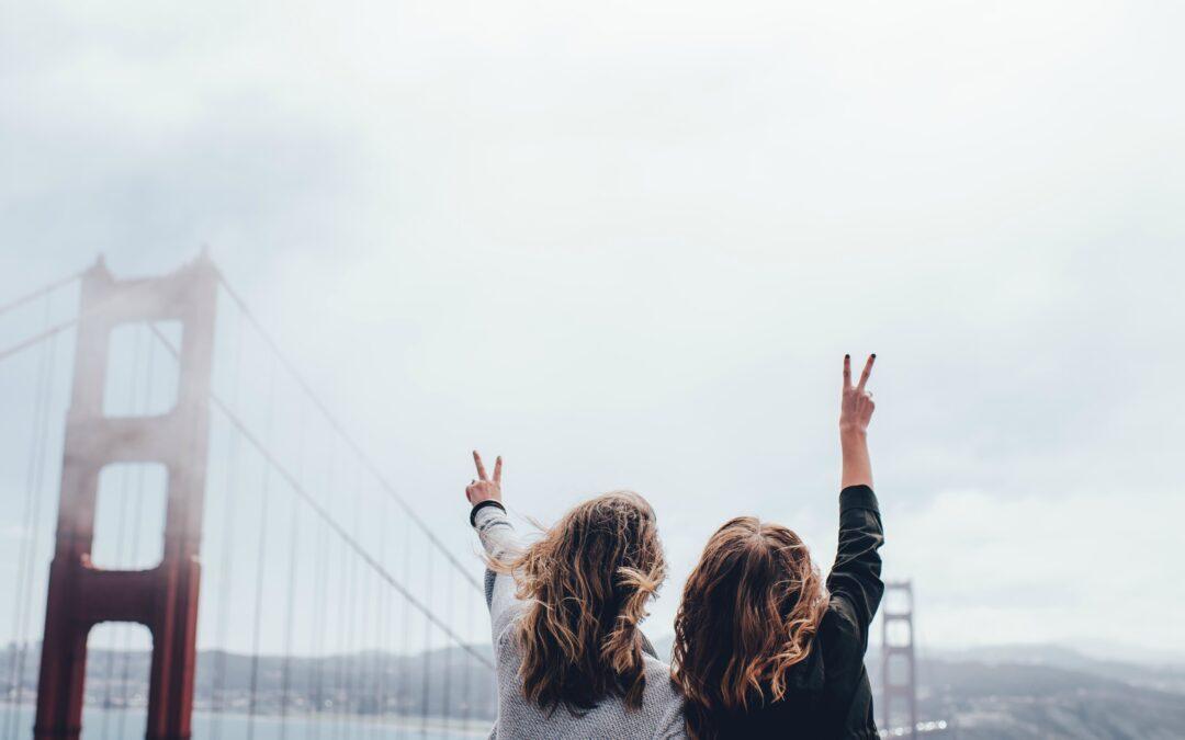 A Share of Peace: Luke 10:5-6 by Nikki Finkelstein-Blair