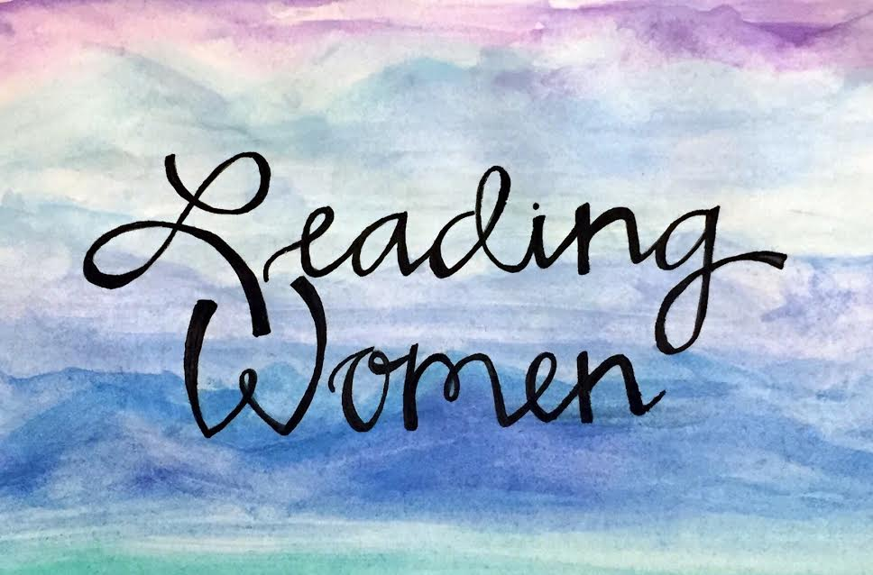 Leading Women . . . Today by Pam Durso