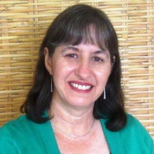 Nora Lozano